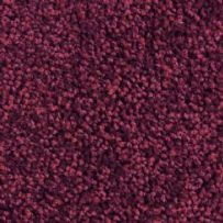 Victoria: EasiCare Tweed - Magenta